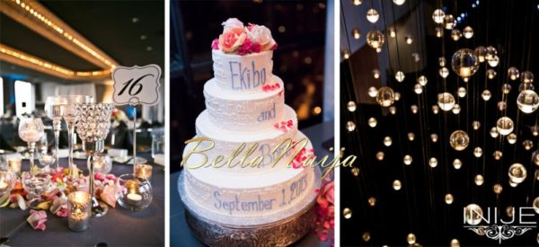 bellanaija_weddings_ekibo_boma_inije-nigerian wedding-80