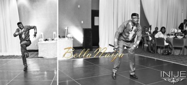 bellanaija_weddings_ekibo_boma_inije-nigerian wedding-81