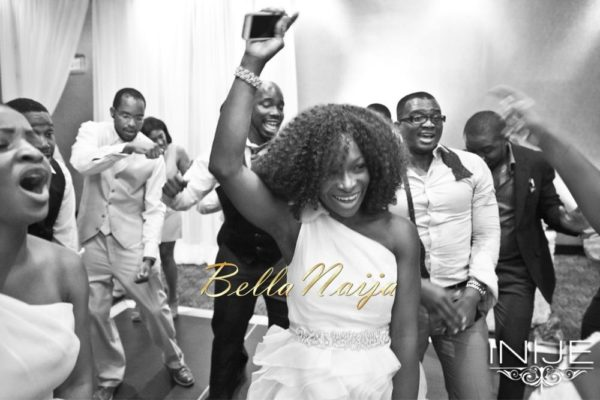 bellanaija_weddings_ekibo_boma_inije-nigerian wedding-88