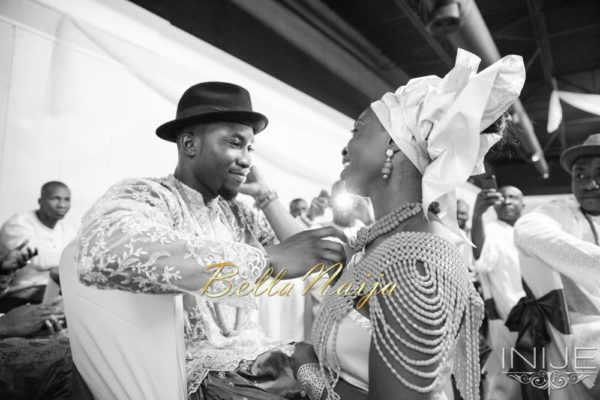 bellanaija_weddings_ekibo_boma_inije-nigerian wedding-8