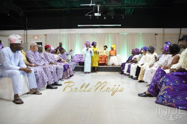 bellanaija_weddings_ekibo_boma_inije-nigerian wedding-9