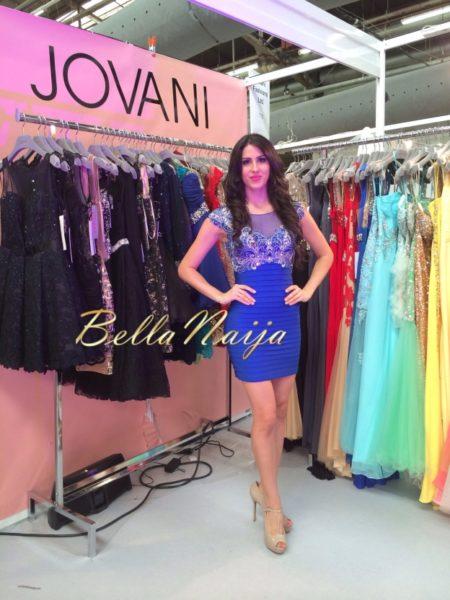 bridal-market-fall-2013-2014-bellanaija-weddings-11