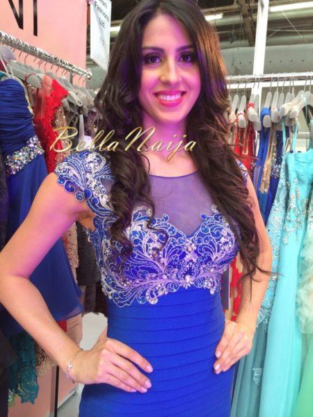 bridal-market-fall-2013-2014-bellanaija-weddings-12
