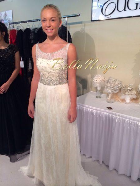 bridal-market-fall-2013-2014-bellanaija-weddings-13 eugenia couture