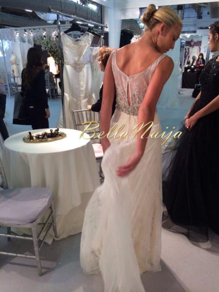 bridal-market-fall-2013-2014-bellanaija-weddings-15