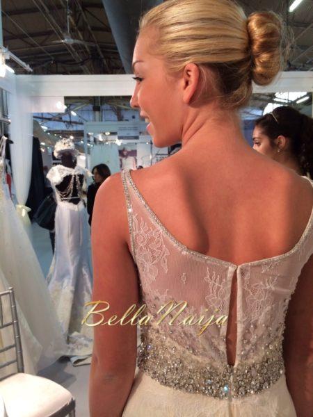bridal-market-fall-2013-2014-bellanaija-weddings-17