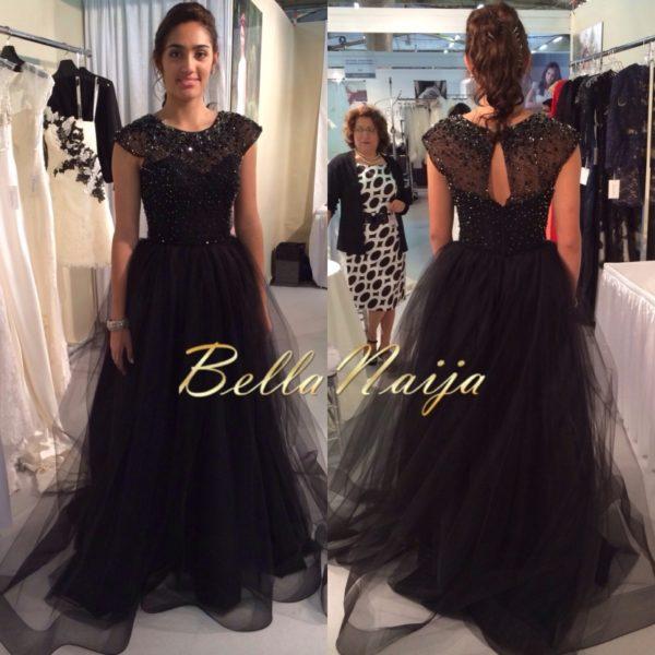 bridal-market-fall-2013-2014-bellanaija-weddings-19