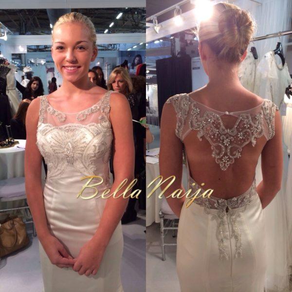 bridal-market-fall-2013-2014-bellanaija-weddings-2