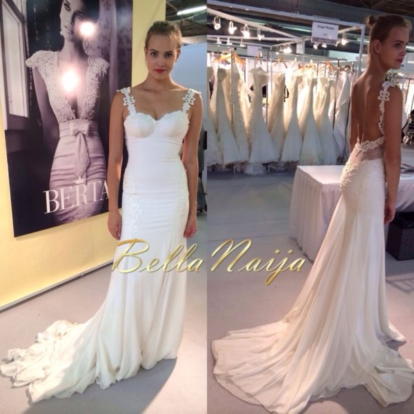 bridal-market-fall-2013-2014-bellanaija-weddings-22