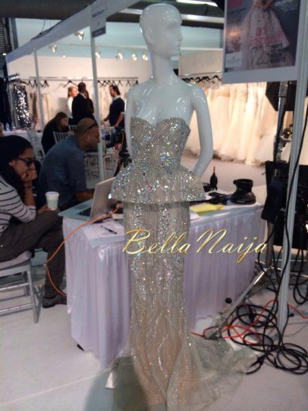 bridal-market-fall-2013-2014-bellanaija-weddings-28 ralph cennamo