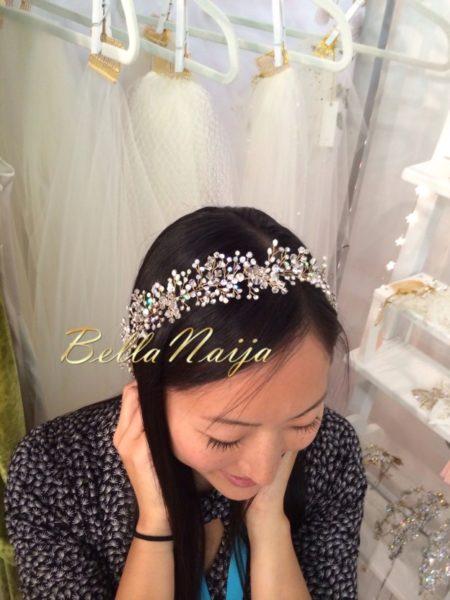 bridal-market-fall-2013-2014-bellanaija-weddings-30