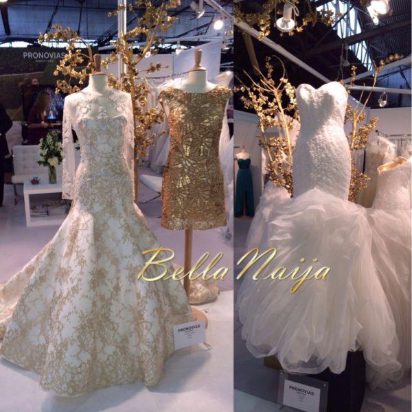 bridal-market-fall-2013-2014-bellanaija-weddings-31