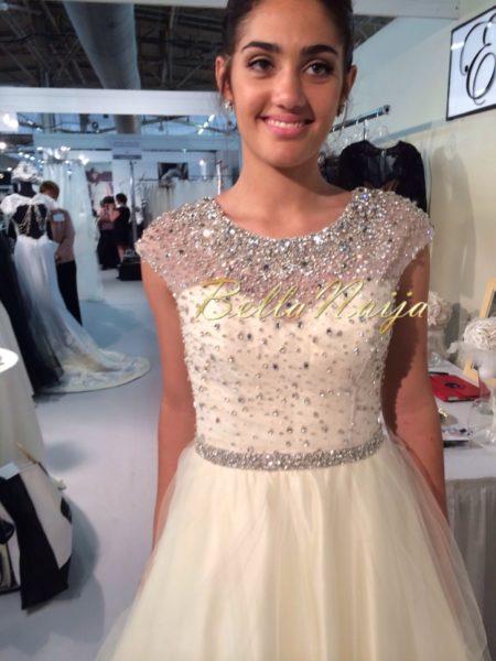 bridal-market-fall-2013-2014-bellanaija-weddings-32
