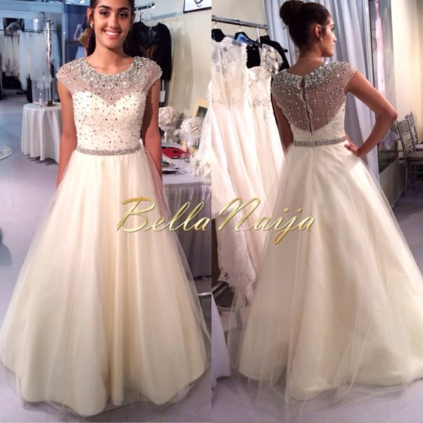 bridal-market-fall-2013-2014-bellanaija-weddings-34 eugenia couture