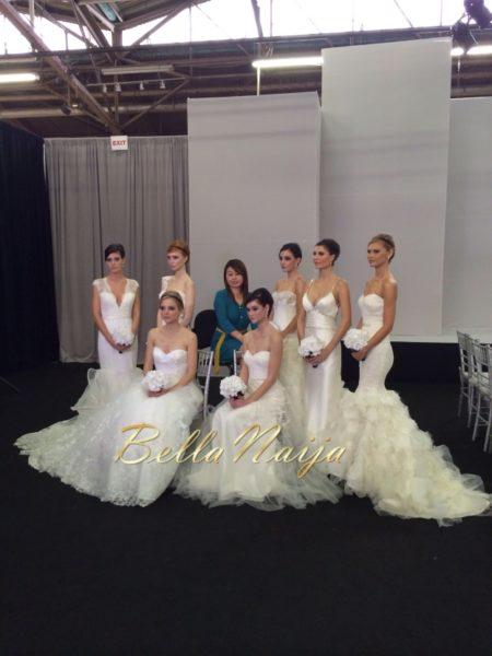 bridal-market-fall-2013-2014-bellanaija-weddings-37