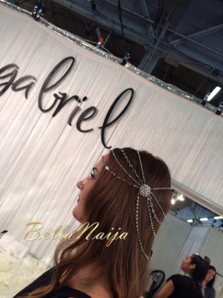 bridal-market-fall-2013-2014-bellanaija-weddings-39