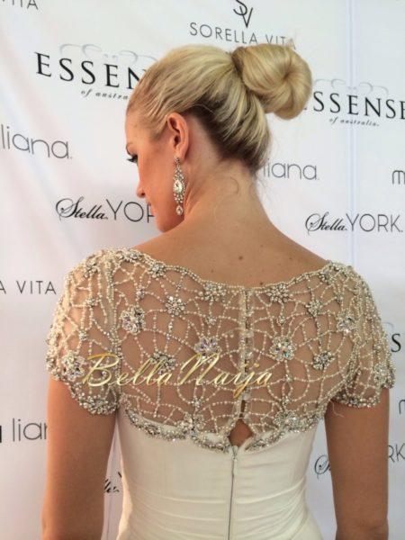 bridal-market-fall-2013-2014-bellanaija-weddings-4 martina liana