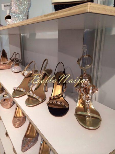 bridal-market-fall-2013-2014-bellanaija-weddings-41