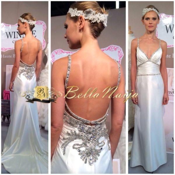 bridal-market-fall-2013-2014-bellanaija-weddings-42