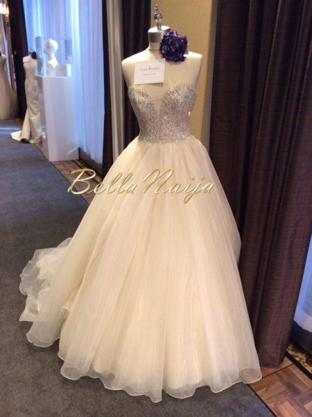 bridal-market-fall-2013-2014-bellanaija-weddings-43