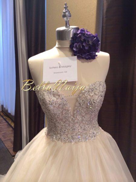 bridal-market-fall-2013-2014-bellanaija-weddings-44