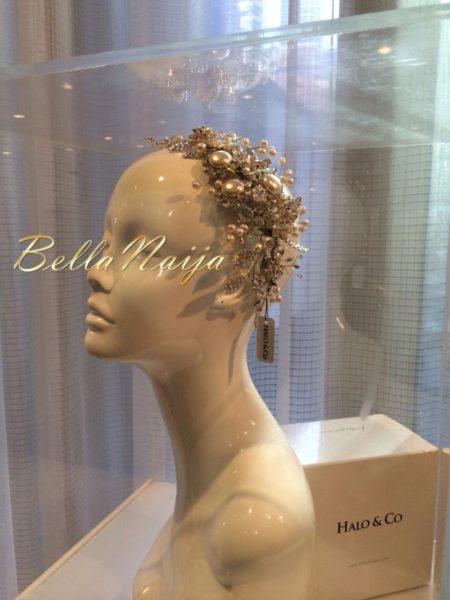 bridal-market-fall-2013-2014-bellanaija-weddings-45