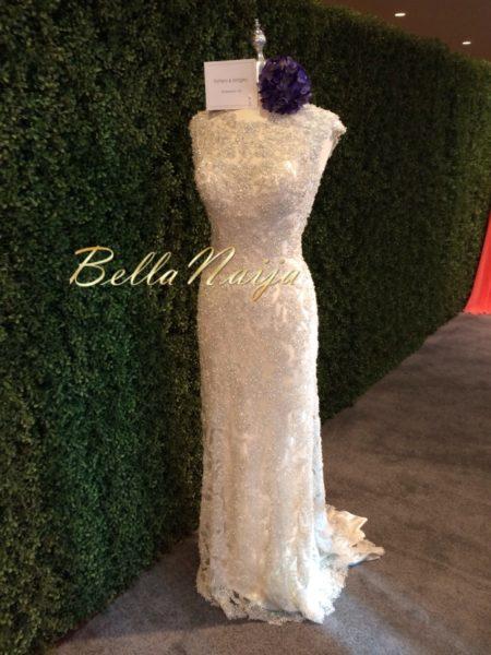 bridal-market-fall-2013-2014-bellanaija-weddings-46
