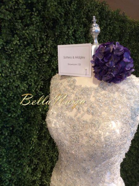 bridal-market-fall-2013-2014-bellanaija-weddings-47