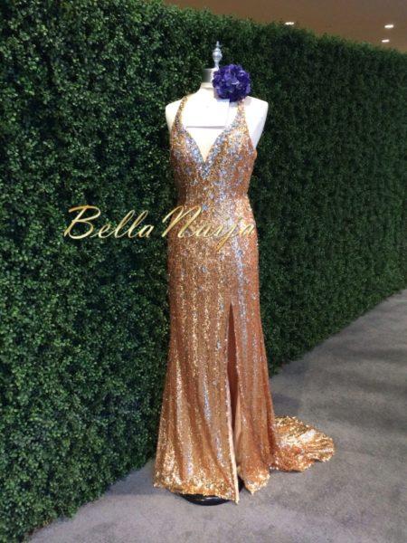 bridal-market-fall-2013-2014-bellanaija-weddings-48