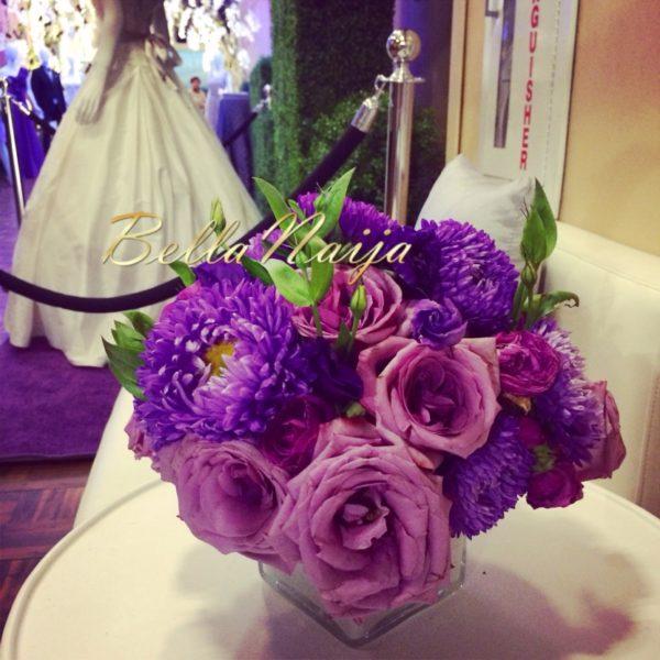 bridal-market-fall-2013-2014-bellanaija-weddings-49