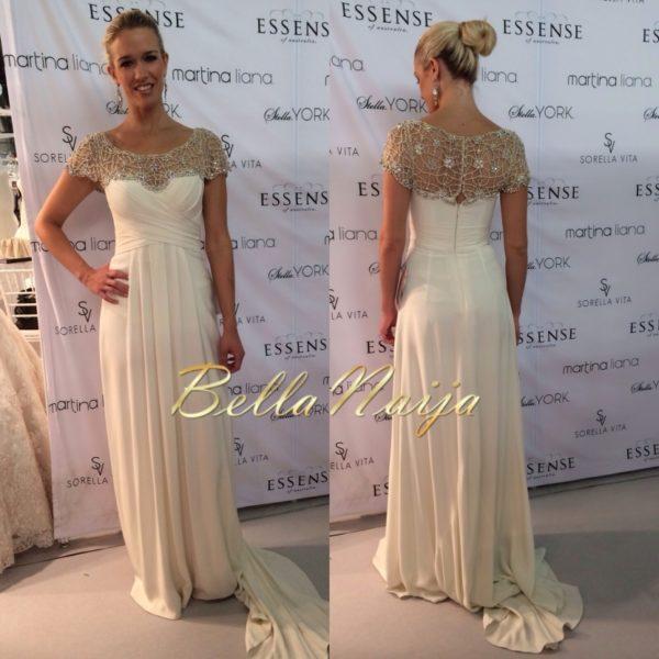 bridal-market-fall-2013-2014-bellanaija-weddings-5 martina liana