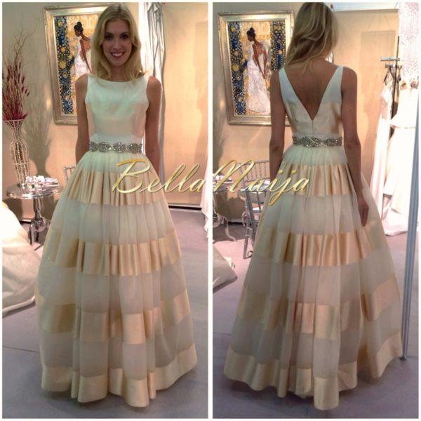 bridal-market-fall-2013-2014-bellanaija-weddings-50
