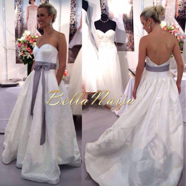 bridal-market-fall-2013-2014-bellanaija-weddings-6 martina liana