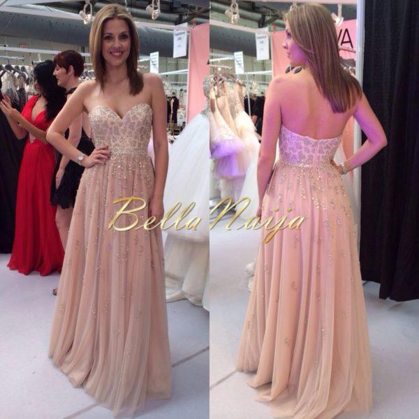 bridal-market-fall-2013-2014-bellanaija-weddings-8