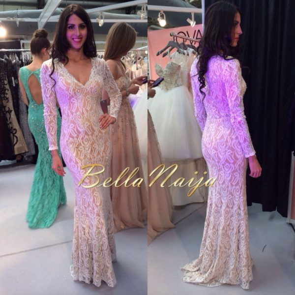 bridal-market-fall-2013-2014-bellanaija-weddings-9