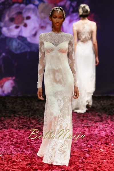 claire-pettibone-2014-still-life-collection-bellanaija- weddings-bridal-Adeline_f