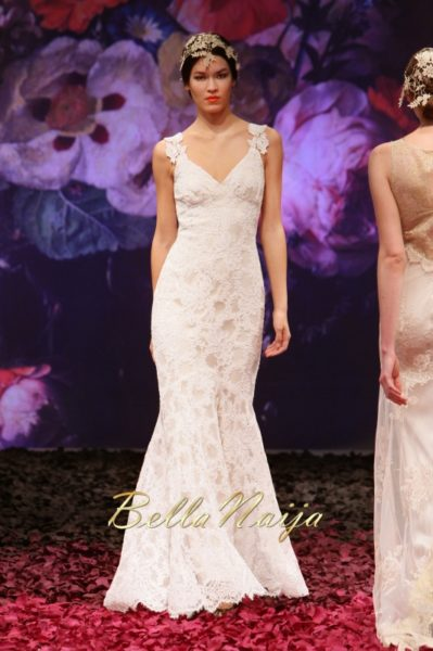 claire-pettibone-2014-still-life-collection-bellanaija- weddings-bridal-Belladonna_f