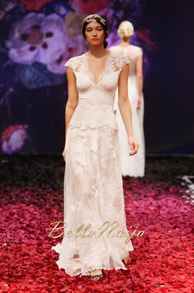 claire-pettibone-2014-still-life-collection-bellanaija- weddings-bridal-Rachel_f