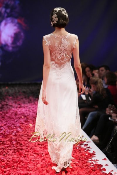 claire-pettibone-2014-still-life-collection-bellanaija- weddings-bridal-Sonata_b