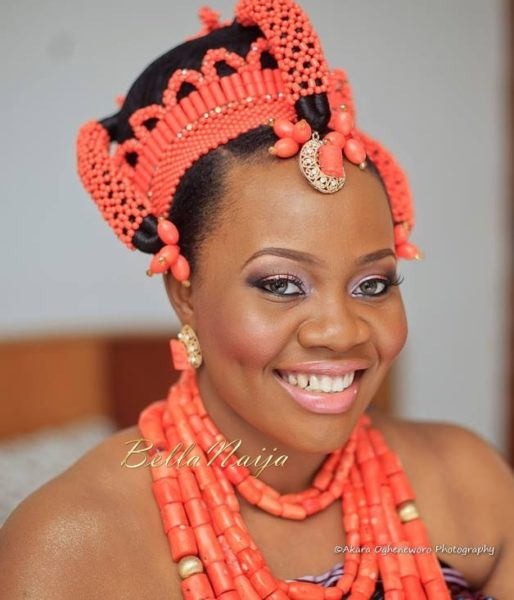 edo-benin-bini-bellanaija-naija-nigerian-bride-wedding-0