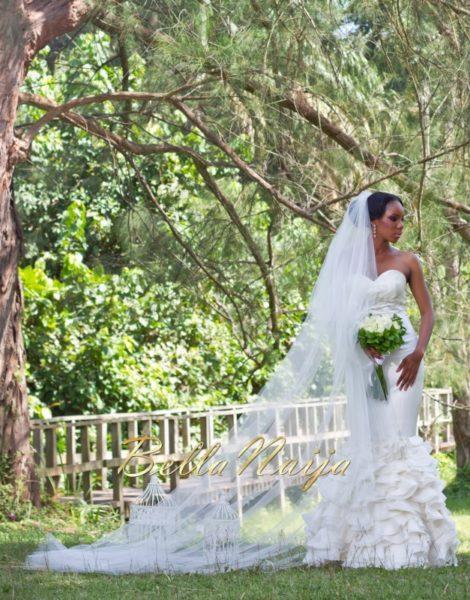 kolini-nigerian-bridal-designer-nicole-amadi-belllanaija-wedding-LOVE_IMG_1