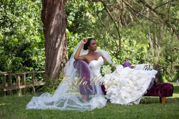 kolini-nigerian-bridal-designer-nicole-amadi-belllanaija-wedding-LOVE_IMG_3