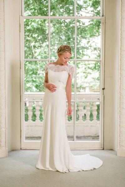 naomi_neoh_bellanaija_weddings_bridal_secret_garden_2014_collection_11