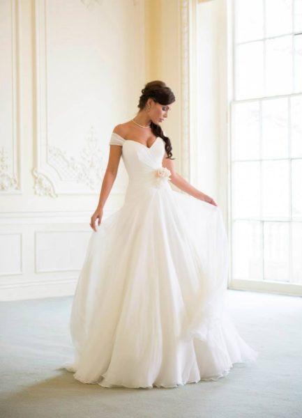 naomi_neoh_bellanaija_weddings_bridal_secret_garden_2014_collection_12