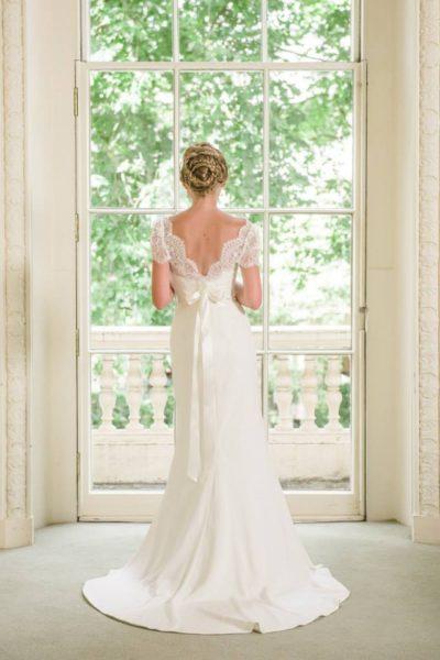 naomi_neoh_bellanaija_weddings_bridal_secret_garden_2014_collection_13