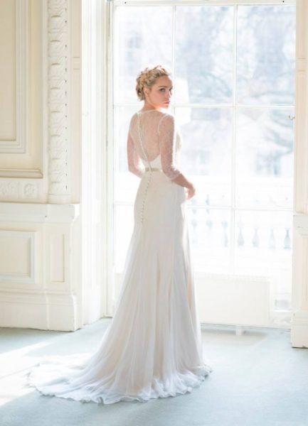 naomi_neoh_bellanaija_weddings_bridal_secret_garden_2014_collection_14