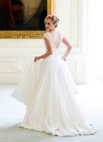 naomi_neoh_bellanaija_weddings_bridal_secret_garden_2014_collection_15