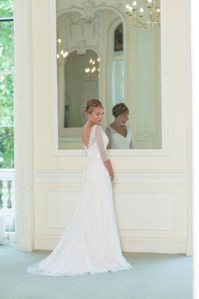 naomi_neoh_bellanaija_weddings_bridal_secret_garden_2014_collection_16