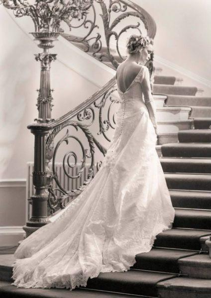 naomi_neoh_bellanaija_weddings_bridal_secret_garden_2014_collection_20