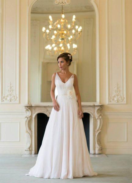 naomi_neoh_bellanaija_weddings_bridal_secret_garden_2014_collection_23